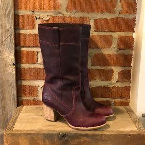 Timberland Rudston boot